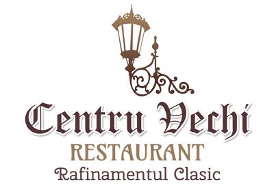 Meniu Restaurant Centru Vechi Suceava