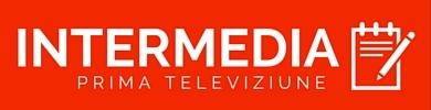 prima televiziune